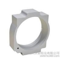 供應高難度工業型材