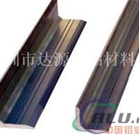 7005硬质角铝制造商