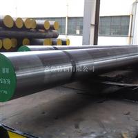 鋁鑄設備大型蝸桿鍛件38CrMoAl