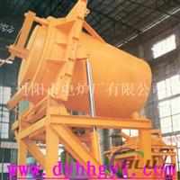 废铝熔化炉