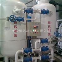 熔铝用制氮机