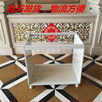 聊城陶瓷合金橱柜铝材层板封边