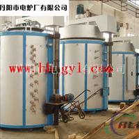 井式電阻爐