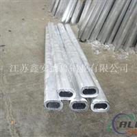 主营材质6082铝管7074铝管