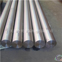 1080A铝棒1080A铝型材厂家直销