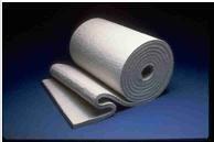 石灰窑用硅酸铝毯高温防火纤维毯保温设计