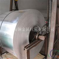 專業生產鋁棒,高品質鋁棒