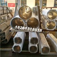 江阴圆管生产厂家
