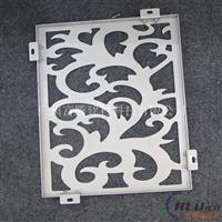 现代雕花铝单板制造厂直销
