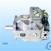 铝型材压机配件 REXROTHYJ01