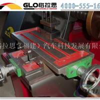 轮毂修复设备轮毂轮毂整形机