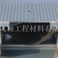 鋁合金建筑施工縫沉降縫