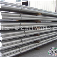 【宣晟金属】5A06优质铝型材