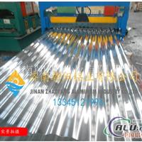 保温铝板1.0mm个厚度保温铝板