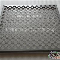 长治市室内铝单板生产厂家
