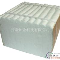 厂家直供隧道窑用硅酸铝纤维棉
