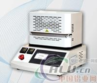 药用铝箔热封试验仪