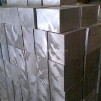 【进口优质铝板】5086铝板