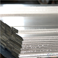 AL1050铝板AL1050铝棒AL1050铝材