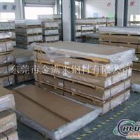 进口铝钛合金板价格