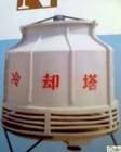 电炉冷却设备生产厂家