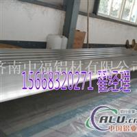 鋁瓦廠家電廠罐體保溫用鋁瓦楞板
