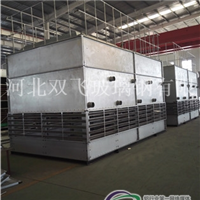 熔铸设备降温闭式冷却塔