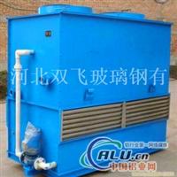 GBNL冷却塔厂家  电炉冷却设备