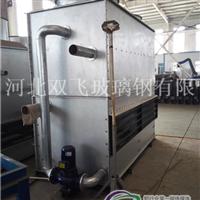 铜管密闭式冷却塔厂家 冷却塔价格