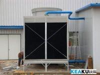 烧结炉 冷却塔装备厂家