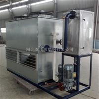 FBN150T闭式冷却塔价格