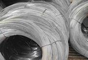 现货1050氧化铝线 铝扁线