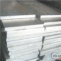 7050航空铝板 6061铝板