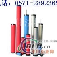 超滤滤芯铝制品