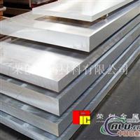 6082铝板分销 西南铝6082铝板