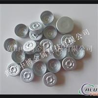 医药、食物盖包装用涂层铝箔