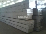 5A12铝合金 5A13合金铝板