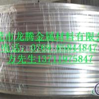 5052抽芯铆钉铝线