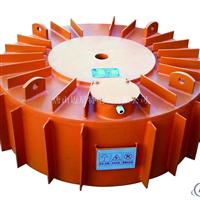 廠家供應除鐵器鋁材料提純