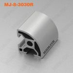欧标铝型材3030R厂家直销价格