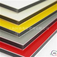 廠家直銷B1級防火鋁塑板