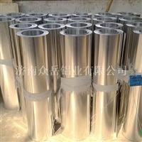 防腐工程专用铝卷1060铝卷
