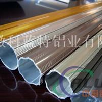 销售工业型材,定制各种工业型材