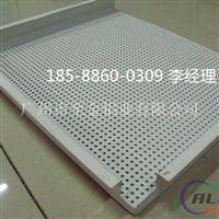 重庆市G型勾搭板生产厂家