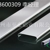 北京市R型条扣生产厂家 图片