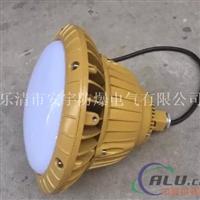 FADE80h1防水防塵防腐燈 吊桿式