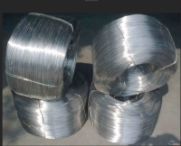 各种铝单丝