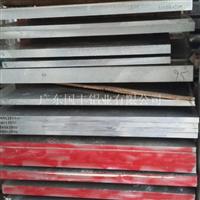 2024超厚鋁板供應商