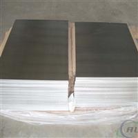 杭州硬铝板 厚铝板哪里有卖的