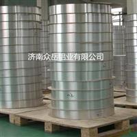 廣西鋁卷訂做加工
